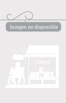 Papel Vida Interior (Premio Emece 08)
