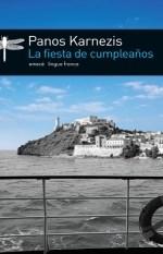 Papel Fiesta De Cumpleaños, La