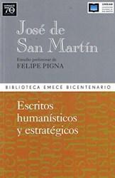 Papel Escritos Humanisticos Y Estrategicos