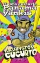 Libro Hasta Quitarle Panama A Los Yankis