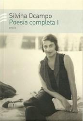 Libro I. Poesia Completa