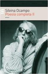 Libro Ii. Poesia Completa