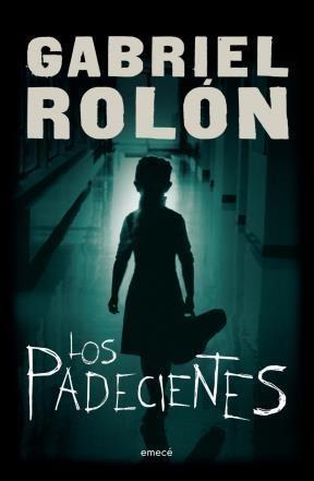E-book Los Padecientes