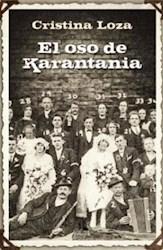 Papel Oso De Karantania, El