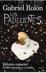 Papel PADECIENTES, LOS (EDICION ESPECIAL)
