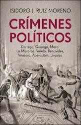Papel Crimenes Politicos