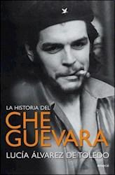 Papel Historia Del Che Guevara, La