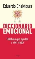 Papel DICCIONARIO EMOCIONAL