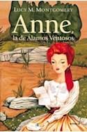 Papel ANNE LA DE ALAMOS VENTOSOS