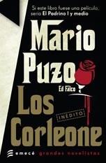 Papel Corleone, Los