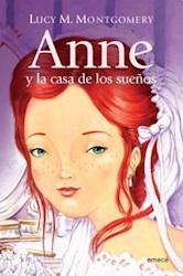 Papel Anne Y La Casa De Los Sueños 5
