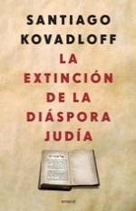 Libro La Extincion De Diaspora Judia