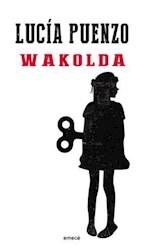 Libro Wakolda