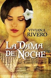 Libro La Dama De Noche