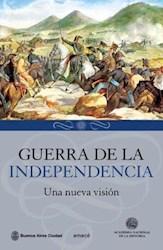 Libro Nueva Historia De La Nacion Argentina