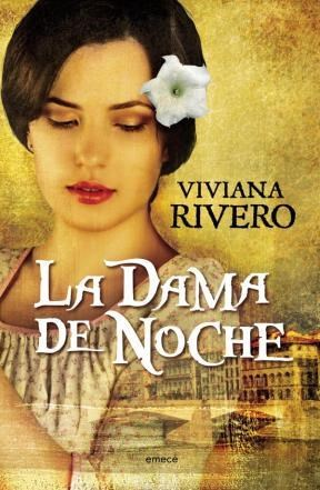 E-book La Dama De Noche