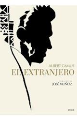 Papel EXTRANJERO, EL (ILUSTRADO)