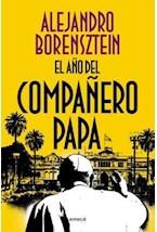 Papel EL AÑO DEL COMPAÑERO PAPA