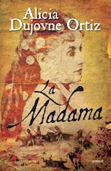 Papel Madama, La
