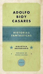 Papel Historias Fantasticas