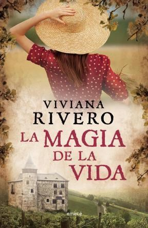 E-book La Magia De La Vida