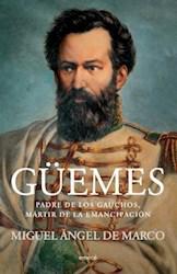 Papel Guemes