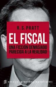Papel El Fiscal