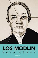 Papel Modlin, Los