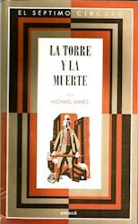 Papel Torre Y La Muerte, La