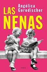 Libro Las Nenas