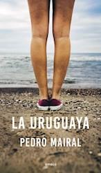 Papel Uruguaya, La