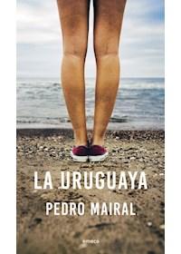 Papel La Uruguaya