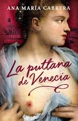 Papel Puttana De Venecia, La