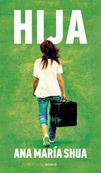Libro Hija