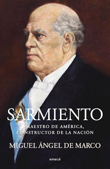 Papel Sarmiento