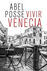 Papel Vivir Venecia