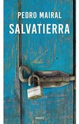 Papel SALVATIERRA