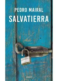 Papel Salvatierra. Reedicion