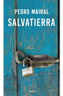 Papel SALVATIERRA (RUSTICA)