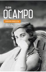 Papel CUENTOS COMPLETOS (OCAMPO SILVINA) (PROLOGO DE LAURA RAMOS)
