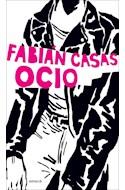 Papel OCIO (RUSTICA)