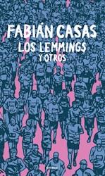 Libro Los Lemmings Y Otros