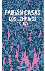 Papel LEMMINGS Y OTROS (RUSTICA)