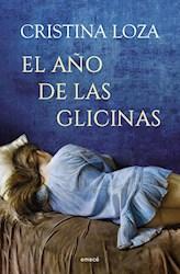 Papel Año De Las Glicinas, El