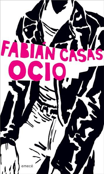 E-book Ocio