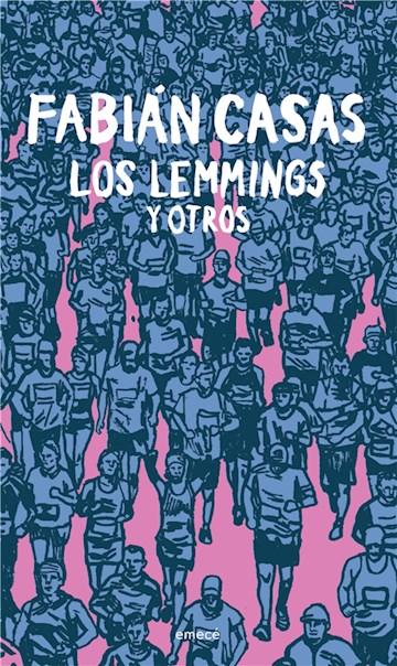 E-book Los Lemmings Y Otros