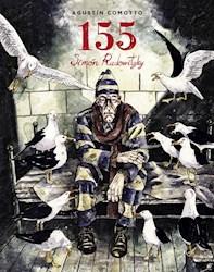 Papel 155 Simon Radowitzky