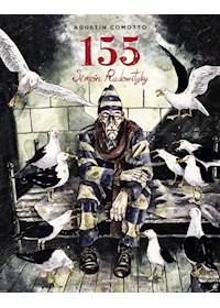 Papel 155. Simon Radowitzky