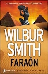 Libro Faraon