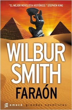 Papel Faraón